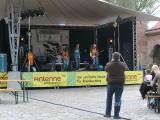 Puhdys, Fans & Friends, Fantreffen 07.-09.05.2010 (133).JPG