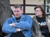 Puhdys, Fans & Friends, Fantreffen 07.-09.05.2010 (136).JPG