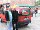 Puhdys, Fans & Friends, Fantreffen 07.-09.05.2010 (141).JPG