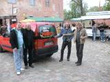 Puhdys, Fans & Friends, Fantreffen 07.-09.05.2010 (143).JPG