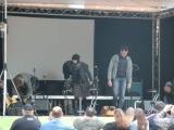 Puhdys, Fans & Friends, Fantreffen 07.-09.05.2010 (144).JPG