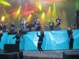 NDR1 Sommertour, Pasewalk, 04.09.2010.JPG