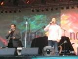 NDR1 Sommertour, Pasewalk, 04.09.2010 (2).JPG
