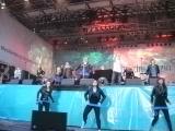 NDR1 Sommertour, Pasewalk, 04.09.2010 (18).JPG