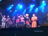 NDR1 Sommertour, Pasewalk, 04.09.2010 (80).JPG