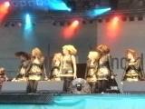 NDR1 Sommertour, Pasewalk, 04.09.2010 (14).JPG