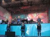 NDR1 Sommertour, Pasewalk, 04.09.2010 (17).JPG