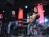 Puhdys, HGW-Mehrzweckhalle, 16.01.2011 (1).JPG