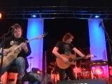 Puhdys, HGW-Mehrzweckhalle, 16.01.2011 (23).JPG