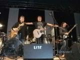 Puhdys, HGW-Mehrzweckhalle, 16.01.2011 (30).JPG