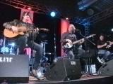 Puhdys, HGW-Mehrzweckhalle, 16.01.2011 (2).JPG