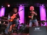 Puhdys, HGW-Mehrzweckhalle, 16.01.2011 (51).JPG