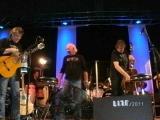Puhdys, HGW-Mehrzweckhalle, 16.01.2011 (56).JPG