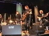 Puhdys, HGW-Mehrzweckhalle, 16.01.2011 (74).JPG