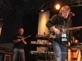 Puhdys, HGW-Mehrzweckhalle, 16.01.2011 (76).JPG