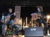 Puhdys, HGW-Mehrzweckhalle, 16.01.2011 (4).JPG