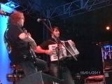 Puhdys, HGW-Mehrzweckhalle, 16.01.2011 (99).JPG