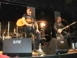 Puhdys, HGW-Mehrzweckhalle, 16.01.2011 (8).JPG