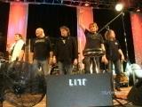 Puhdys, HGW-Mehrzweckhalle, 16.01.2011 (128).JPG