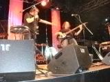 Puhdys, HGW-Mehrzweckhalle, 16.01.2011 (121).JPG