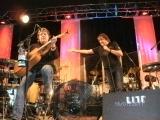Puhdys, HGW-Mehrzweckhalle, 16.01.2011 (122).JPG