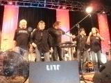 Puhdys, HGW-Mehrzweckhalle, 16.01.2011 (124).JPG