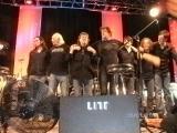 Puhdys, HGW-Mehrzweckhalle, 16.01.2011 (125).JPG