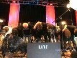 Puhdys, HGW-Mehrzweckhalle, 16.01.2011 (126).JPG