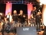 Puhdys, HGW-Mehrzweckhalle, 16.01.2011 (127).JPG