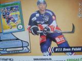 CD 054.jpg
