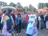 Fischerfest 19.07. 003.jpg