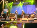 Fischerfest 19.07. 015.jpg