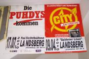 Plakate Puhdys-City.jpg
