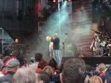 CITY, HST - Strelapark, 03.10.2010 (43).JPG