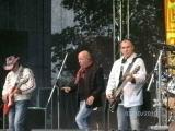 CITY, HST - Strelapark, 03.10.2010 (28).JPG