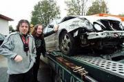 auto-schrott.jpg