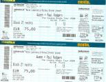 Queen_Tickets_800x620.jpg