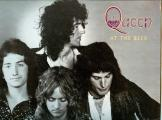 Queen_At_The_Beeb_800x590.jpg