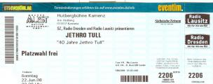 Jethro Tull Ticket.jpg