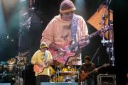 Kopie von Santana L 014.jpg