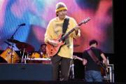 Kopie von Santana L 057.jpg