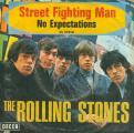 Stones_800x789.jpg