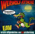 werwolf_attacke_cover.jpg
