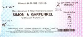 Simon_Garfunkel_Ticket_800x359.jpg
