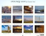 Orkney_Calendar_2_800x621.jpg
