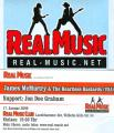 Real Music.jpg