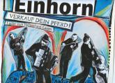 Blaues_Einhorn_800_580.jpg