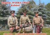 Wodka-trio_800_564.jpg