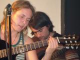 Akim und Nadine 030.jpg