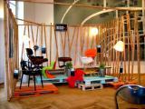_Ausstellung im Saal.jpg